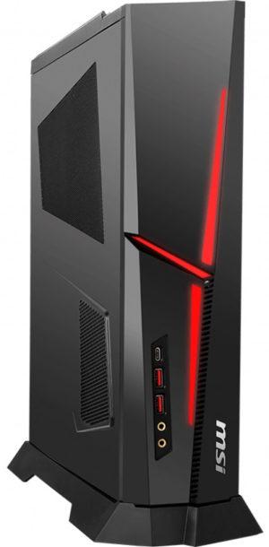 מחשב נייח Trident A 9th  Trident A 9th  MSI   i7-9700F,  16GB1TB + 512GB SSD  Nvidia GeForce RTX 2060