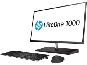 HP EliteOne 1000 G2 4PD88EA
