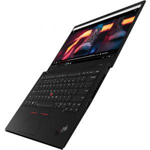 "Lenovo X1 Carbon G8/ i7-10510U/ 16GB/ 512GB SSD/ UHD/ Windows 10 Pro/ 14"" Multitouch"