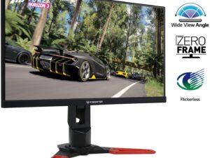 מסך מחשב 4K Acer XB273KP אייסר