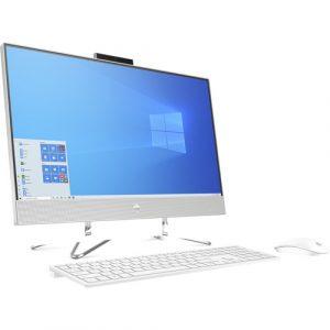 מחשב HP 24-df0008nj 14P82EA All in One