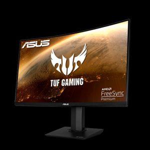 מסך מחשב QHD Asus VG32VQ אסוס