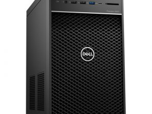 מחשב Intel Core i7 Dell Precision 3630 PM-RD33-11832 Mini Tower דל
