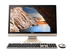 ASUS Zen All-in-One V272UAK-BA122T i7-8550U/DRAM DDR4 16GB /SATA3 512GB M.2 SSD/27FHD