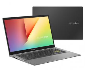 מחשב נייד Asus VivoBook S15 S533FA-BQ059 אסוס
