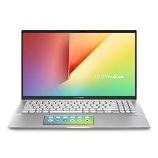 מחשב נייד Asus VivoBook S15 S533FA-BQ005T אסוס