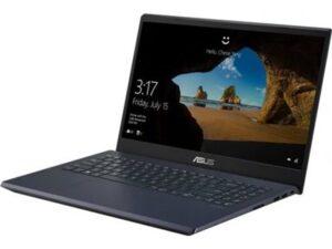מחשב נייד Asus X571GT-AL284 אסוס