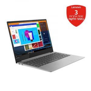 מחשב נייד Lenovo Yoga S730-13IML 81U4004EIV לנובו