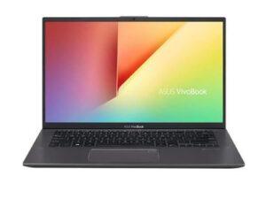 מחשב נייד ASUS X412FA X413FA-EK135T