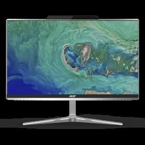 Acer Aspire Z24-890 DQ.BCBET.004 23.8 אינטש אייסר