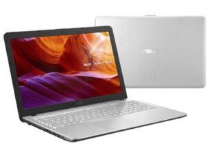 מחשב נייד ASUS X409JP-EK005 אסוס