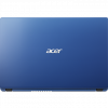 Acer-Aspire-3-A315-54-54K-42-42G-Blue-photogallery-06