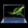 Acer-Aspire-3-A315-54-54K-42-42G-blue-main