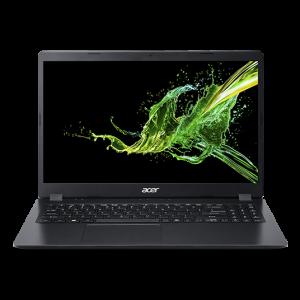 מחשב נייד Acer Aspire 3 NX.HS5EC.00C אייסר