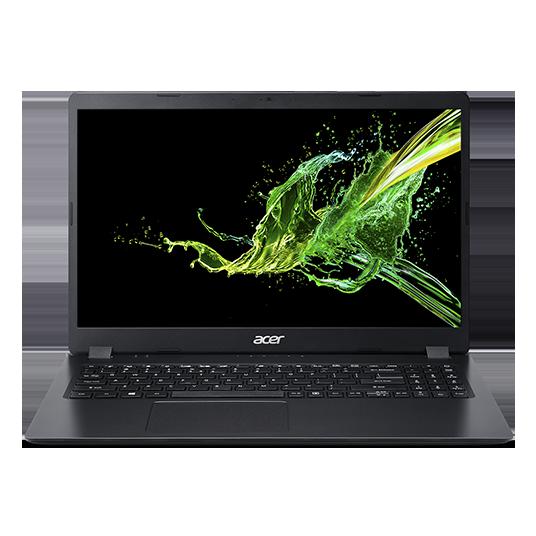 Acer-Aspire-3-A315-56-black-modelmain