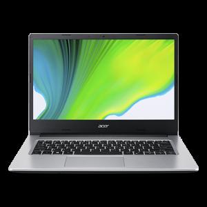 מחשב נייד Acer Aspire 3 NX.HVWEC.005 אייסר