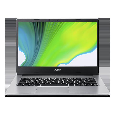 Acer-Aspire-3_-A314-22-22G_Silver_modelmain