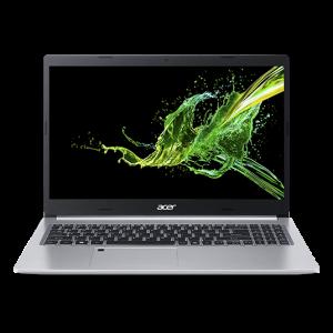 מחשב נייד Acer Aspire 5 NX.HGQEC.001 אייסר