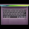 Acer-Swift-3_SF314-42_FP_Backlit_Purple_gallery_04