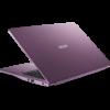 Acer-Swift-3_SF314-42_FP_Backlit_Purple_gallery_05