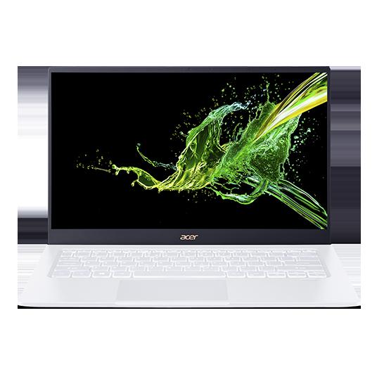 Acer-Swift-5-SF514-54-White_main