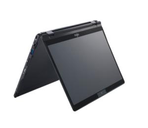 """LIFEBOOK U939X  FJE-LP-00242 13.3"""",Intel® Core™ i7-8665U,NVM 1TB,Win 10 Pro נייד במשקל 990 גרם"""