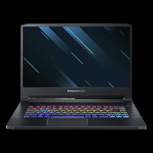 מחשב נייד Acer Triton 500 NH.Q6XEC.003 אייסר