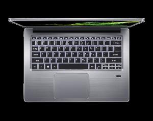 Acer Swift 3 SF314-58-511Y NX.HPMEC.00A