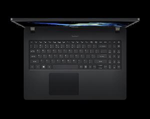Acer Extensa 15 EX215-51-388G NX.EFZET.00R ללא מערכת הפעלה