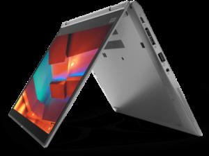 מחשב נייד Lenovo ThinkPad X390 Yoga 20NN00FHIV לנובו