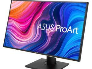 מסך מחשב 4K Asus PA329C אסוס