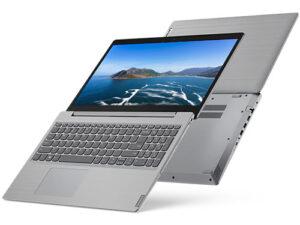 "Lenovo THINKBOOK 15 20SM003NIV  THINKBOOK 15 i5-1035G1 15"" 256-M.2 8G DOS 1Y"