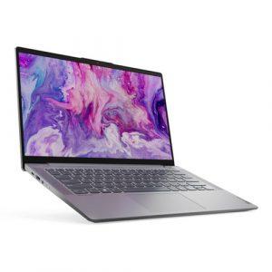 מחשב נייד Lenovo IdeaPad 5 14IIL05 81YH008YIV לנובו
