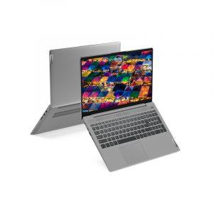 מחשב נייד Lenovo IdeaPad 5 15IIL05 81YK009YIV לנובו
