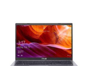 מחשב נייד Asus X509JA-EJ022 אסוס
