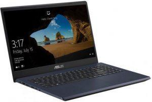 מחשב נייד Asus VivoBook 15 X571LH-AL071T אסוס