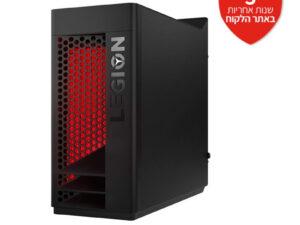 מחשב Intel Core i7 Lenovo Legion T530-28ICB 90L300GRYS לנובו