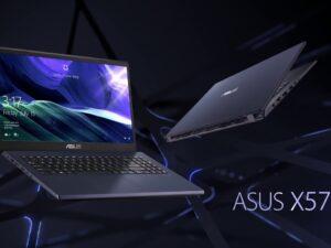מחשב נייד Asus VivoBook 15 X571LH-AL070 אסוס
