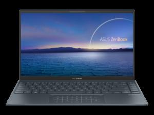 מחשב נייד Asus ZenBook 14 UX425JA-BM132T אסוס