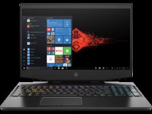 מחשב נייד HP Omen 15-ek0007nj 1N7Y4EA מחשב נייד HP Omen 15-ek0007nj 1N7Y4EA