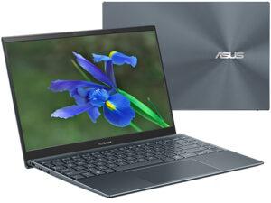 מחשב נייד Asus ZenBook 14 UX425JA-BM131T אסוס