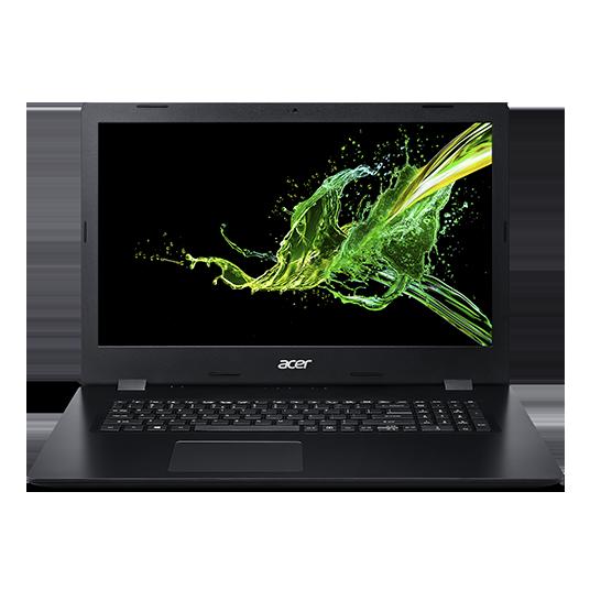 Acer-Aspire-3-A317-51-51K-32-main