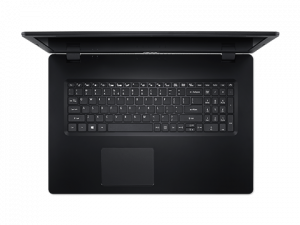 """Aspire 3 NX.HM0EC.001 (A317-51G-53KL) –  Intel® Core™ i5-10210U – 8 GB DDR4 Memory  512GB PCIe NVMe SSD 17.3"""" FHD Acer ComfyView IPS LCD – NVIDIA® GeForce® MX230 2G-GDDR5  –"""