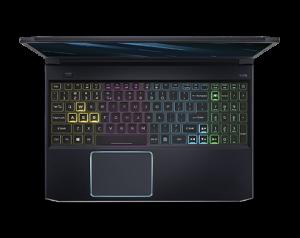 מחשב נייד Acer Predator Helios 300 NH.Q53EC.00B אייסר