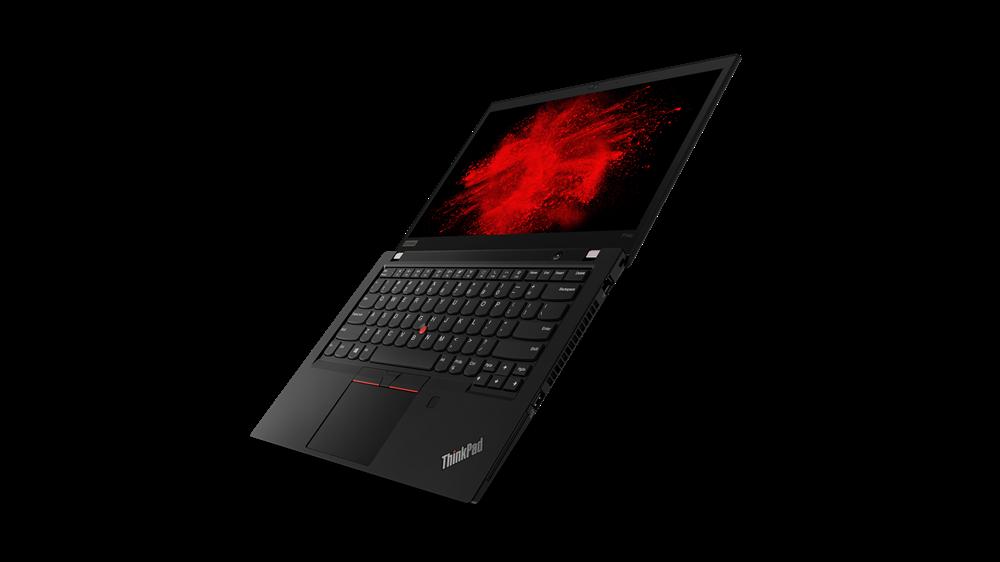 ThinkPad_P14s_Gen_1_CT1_07