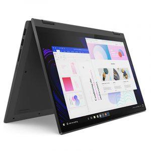 מחשב נייד Lenovo IdeaPad Flex 5 14IIL05 81X100C5IV לנובו