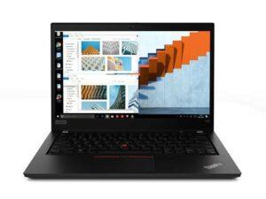 מחשב נייד Lenovo ThinkPad T490 20N2000LIV לנובו