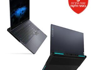 מחשב נייד Lenovo Legion 7 15IMHg05 81YU005TIV לנובו