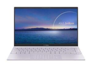 מחשב נייד Asus ZenBook 14 UX425JA-BM024T אסוס