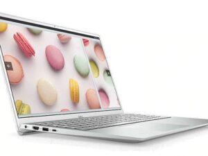 מחשב נייד Dell Inspiron 14 5401 N5401-7431 דל